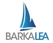 Barka Lea