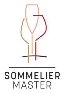 Sommelier Master